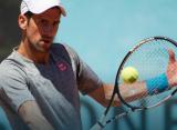Джокович: «Надаль – главный соперник на грунте для любого теннисиста»