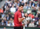 Джокович впервые выиграл «Ролан Гаррос»