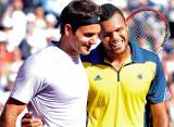 Тсонга переместится на седьмую строчку рейтинга ATP