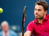 Вавринка обошел Надаля в рейтинге ATP, Кравчук вошел в топ-100
