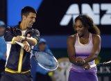Неравный бой. Почему ATP и WTA должны жить дружно