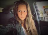 Дарья Касаткина — юная звезда российского тенниса