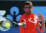 Чилич не выступит на турнире в Мадриде, под вопросом – участие в Риме