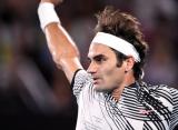 Федерер обыграл Надаля и завоевал рекордный 18-й «Шлем»