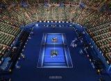 Призовой фонд Australian Open увеличился до 36 млн долларов США