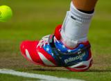 Babolat и Michelin: что объединяет теннисные кроссовки, автомобильные шины и ресторанный рейтинг