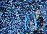 Итоговый турнир АТР посмотрели 111 миллионов телезрителей