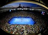Призовой фонд Australian Open вырос до 32 миллионов долларов CША