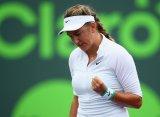 Виктория Азаренко выиграла титул в Майами