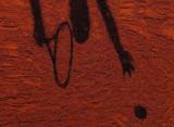 На постере «Ролан Гаррос»-2017 изображён Куэртен