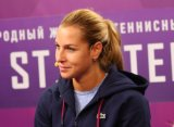 Доминика Цибулкова: «Я стала тем игроком, которого все хотят победить»
