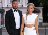 Цибулкова выходит замуж 9 июля