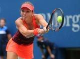 Ни одна из теннисисток топ-5 не вышла на этой неделе в полуфинал на турнирах WTA