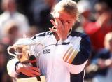 15 теннисисток, завершивших карьеру в топ-10 WTA