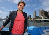 Федерер вернётся в тур на «Мастерсе» в Майами