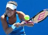 Australian Open выдал первый wild card 18-летней австралийке