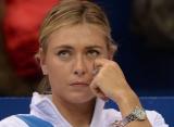 Бывший физиотерапевт Шараповой: «У Лепченко тоже обнаружили мельдоний, но ITF не предала это огласке»