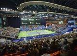 Турнир «Банк Москвы Кубок Кремля» сменит название в этом сезоне