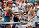 Каролин Возняцки: «Разрешить выступать Шараповой на турнире в Штутгарте – это неуважение к другим»
