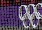 Новые правила: ITF ввела тай-брейк в решающем сете матчей олимпийского турнира