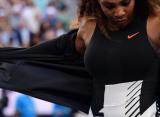 Серена Уильямс вернётся на первую строчку мирового рейтинга