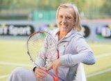 Навратилова: «Для меня Итоговый турнир — это пятый турнир «Большого шлема»
