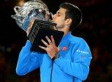 Джокович: «Мне предлагали сдать матч в Питере в 2007 году»
