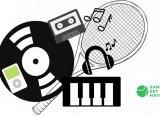Плейлист теннисиста: музыкальные предпочтения Энди Маррея
