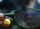 Тайский теннисист получил дисквалификацию за то, что делал ставки на матчи