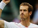 Теннисисты перестанут получать рейтинговые очки за Кубок Дэвиса