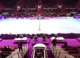 Впервые в России в рамках турнира St. Petersburg Open теннис покажут с обзором в 360 градусов