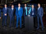 Молодежный Итоговый турнир впервые состоится через год в Милане