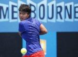 Кумхум получила wild card в основу Australian Open