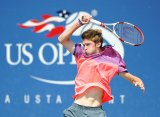 Россиянин Андрей Рублёв пробился в основную сетку US Open