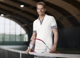 Почему Стефан Эдберг не улыбается или можно ли теннисным мячом убить судью