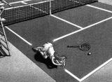 Кокаин, договорняки и кровавая резня на корте. 10 самых шокирующих инцидентов в истории тенниса