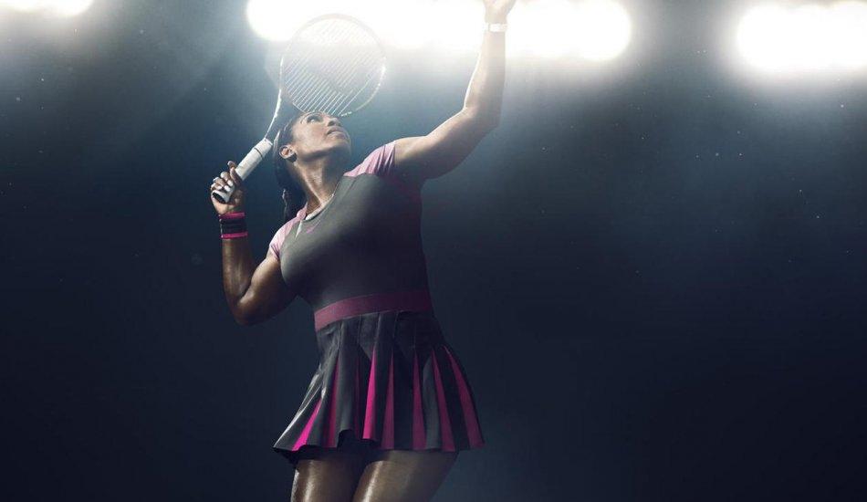 Спортивная мода US Open 2016: в чём выступают топ-игроки