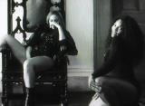 Серена Уильямс приняла участие в новом проекте Бейонсе