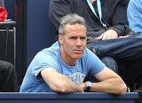 Корретха: «Надаль будет готов побеждать на ТБШ в 2016 году»