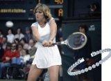 Теннисный браслет — украшение, ставшее легендой