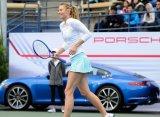 Tag Heuer, Avon, Porsche не планируют продлевать контракты с Шараповой и ждут решения CAS