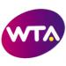 Hungarian Ladies Open