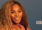 Билеты на женский финал US Open раскупили быстрее, чем на мужской