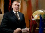 Создатель мельдония сделал заявление о том, что его препарат не является допингом