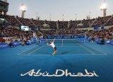Стала известна сетка выставочного турнира в Абу-Даби