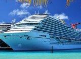 WTA проведёт круиз по Карибскому морю