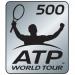 German Tennis Championships 2016