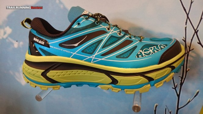 Hoka-One-One-Mafate-Speed_664_1_860