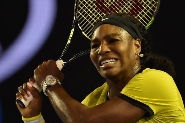 Serena-Williams-v-Angelique-Kerber-Australian-Open-Womens-Final