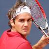 20 мая 2007 года в Гамбурге Федерер прервал рекордную победную серию Рафы на грунте. Сколько матчей подряд Рафа не проигрывал?